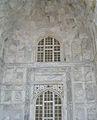 Taj Mahal, Agra views from around (51).JPG