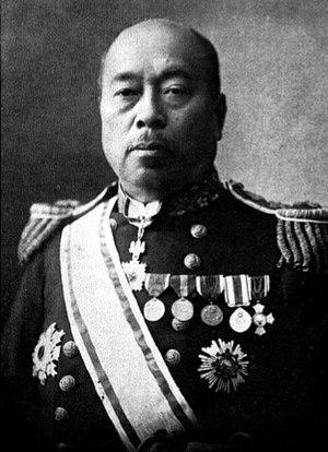 Takaki Kanehiro - Takaki Kanehiro
