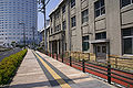 Takamatsu port01s3872.jpg