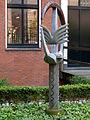 Taking you there Hans Rikken tuin Bibliotheek Groningen.jpg