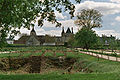 Talcy chateau 02.jpg