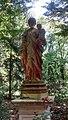 Talence Statue Saint-Joseph.jpg
