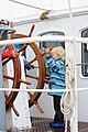 Tall Ships' Races Helsinki 2013 (9317451768).jpg