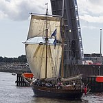 Tall Ships Races 2012 (7866895070).jpg