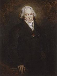 https://upload.wikimedia.org/wikipedia/commons/thumb/7/77/Talleyrand,_Charles-Maurice_-_Vieux.jpg/220px-Talleyrand,_Charles-Maurice_-_Vieux.jpg