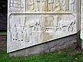 Tallinn Eduard Vilde Monument 04.jpg