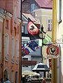 Tallinn la vieille ville (6)-1.jpg