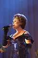 Tamara Lund 2001.JPG
