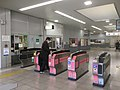 Tamasakai Station 2020 Dec 13 various 12 01 45 390000.jpeg
