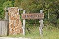 Tamboti Gate (17234529658).jpg