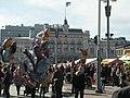 TampereMayDay2013.jpg