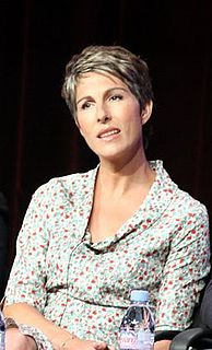 Tamsin Greig English actress
