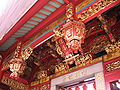 Tan Si Chong Su Temple 14, Mar 06.JPG