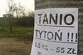 Tanio Tyton Poznan.JPG