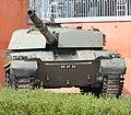 Tank Museum, Bovington (6061820527).jpg
