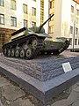 Tankhaytovich(1).jpg