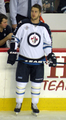 Tanner Glass Jets.png