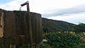 Tanque de agua. Mesa Arriba, Trujillo- Venezuela.jpg