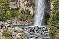 Taranaki Falls 08.jpg