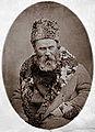 Taras Shevchenko 1858.jpg