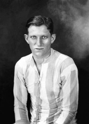 Domingo Tarasconi - Tarasconi with the Argentina national team, where he was the topscorer at the 1928 Summer Olympics.