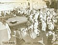 Tarawa USMC Photo No. 2-13 (21464821518).jpg