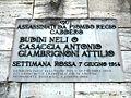 Targa Via Torrioni 1914 05.JPG