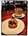 Tart and Coffee - Flickr - pinemikey.jpg