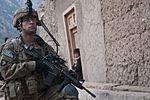 Task Force Bulldog Mountain OP and patrol DVIDS342148.jpg