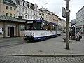Tatra 308 Görlitz Demianiplatz.jpg