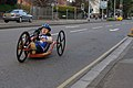 Taunton marathon recumbent bicycle.jpg