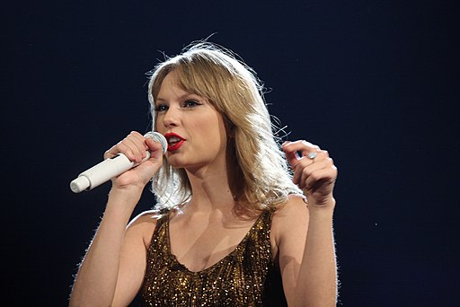 Taylor Swift (6966829965)