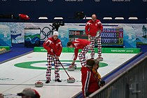 Team Norway M Curling 2010.jpg