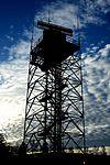 Teamwork leads to innovative radar repair 141125-F-VE588-006.jpg