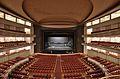 Teatr Wielki w Warszawie Sala Moniuszki 2016.jpg