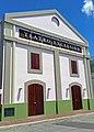Teatro Excelsior - Cabo Rojo.jpg