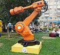 Tech fest crane; Dnipro, Ukraine; 14.09.19.jpg