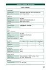 Technical Report IN-018 2005.pdf