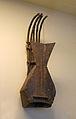 Teke-Pluriarc-Musée royal de l'Afrique centrale.jpg