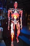 Tekniska museet - BugWarp (57).jpg