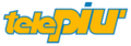 Telepiu Mondadori logo.png