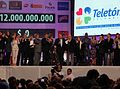 Teleton-colombia-350x260-17122011.jpg