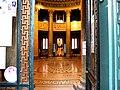 Tempio voltiano alle porte.jpg