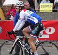 Templeuve (Belgique) - Grand Prix des Commerçants de Templeuve, 30 août 2014 (B051).JPG