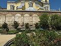 Templo de San Francisco El Grande 09012013 099.JPG