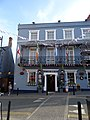 Tenby House Hotel, Tudor Square, Tenby SA70 7AJ.jpg