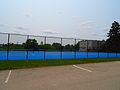 Tennis Courts - panoramio (1).jpg