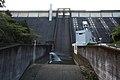 Tenri Dam-01.jpg