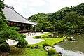 Tenryu-ji, Arashiyama (3810388495).jpg