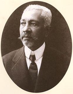 Teodoro Fernandes Sampaio